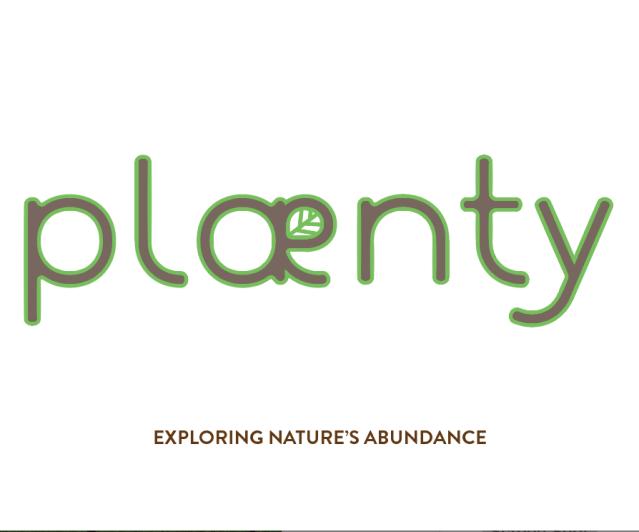 plænty logo 1
